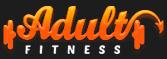 Nude Fitness - AdultFitness