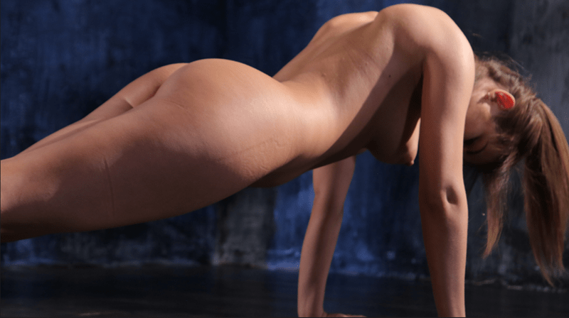 The Top 5 Basic Exercises